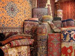 Rug Cleaning Facts Bend OR 541-516-1231